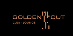 Golden Cut Club Lounge Hamburg
