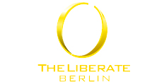 The Liberate Berlin