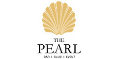 The Pearl Club Berlin